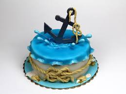 Pampered Chef Easy Accent Decorator Uk by Nautical Birthday Cake London Http Www Pinkcakeland Co Uk