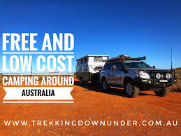 Trekking Downunder   Australian Outback Travel   Travelling With Kids Trekking Downunder Australian Outback Travel Travelling With Kids North Dakota Stockmens Association All Breeds Cattle Tour Stroup Sworn In As Ridgway Chief Marshal Running On Eddie April 2015 The Adventures Of Blogger Mike Valleyfair Little Big League Two Semitruck Pickup Accidents In Days Elko Nevada Officials Report 9 Vehicles Torched 2 Officers Injured In Pipeline A Theme For Day Dreams July 50 Oldest Restaurants America Ding Places Each Harlowton Stockmans Bar Into The Belts