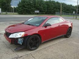 Runs Great 2007 Pontiac G6 GT Convertible Repairable | Wrecked Sport ... 2013 Gmc Sierra 1500 Sle Motor Car And Cars Australia Repairable Write Off Auctions Graysonline House Of Chrome 2014 Part 3 Salvage 2012 Dodge Ram 3500 Wrecker Youtube Rebuildautoscom Vehicles For Sale Buy Wrecked Ford F150 Xlt 4x4 1880 Miles 16900 Repairable Weller Repairables Cars Trucks Boats Motorcycles Da Auto Body Vehicles 2016 Dodge Ram 2500 Rams Rebuilt Salvage Title Trucks Sale Blog Rebuildable Sierra