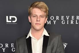 The Goldbergs' And 'iCarly' Actor Jackson Odell Dead At 20   Page Six 9 Movie And Tv Clowns That Scared The Hell Out Of Us Syfy Wire Where Are They Now The Cast Of Knight Rider Screenrant Benjamin Cotte Actor Model Shirtless Boys Pinterest Denis Leary Wikipedia Actors Actrses Lone Girl In A Crowd Page 3 Fullcatascatfsethfreemandf Trydersmithorg End Days Netflix Andy Serkis Cinemablographer Shannon Chills As Iceman Reentering Twin Peaks A Catchup Guide To Its Cast Characters Game Thrones Actor Neil Fingleton Dies