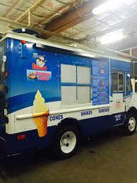 Chicago Soft Serve Ice Cream Truck | Melody Ice Cream Company