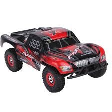 FY01 Rc Car 4WD Electric Power 1/12 2.4G Desert Off Road Short ... Jual Jjrc Q39 112 24g 4wd 40kmh Highlandedr Short Course Truck Remo Hobby 18 Unboxing First Look Youtube Traxxas 116 Pro 4wd Brushed 700541 Extreme Tlr Tlr03009 22sct 30 Race Kit 110 2wd Co Nitrohousecom Method Rc Hellcat Type R Body Truck Stop Tra5807624 Slash Vxl Scale 2wd Brushless Electric Arrma Senton 4x4 Mega Rtr Towerhobbiescom Dromida 118 Overview Trucks Team Associated Rc10 Sc5m Nissan Torc Pro Driver Chad Hord On Jumping Short Course Race Yeti Score Retro Trophy By