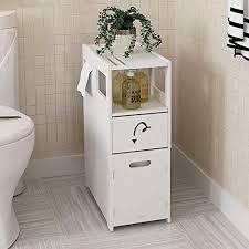 de beistelltisch caicolour badezimmer toiletten