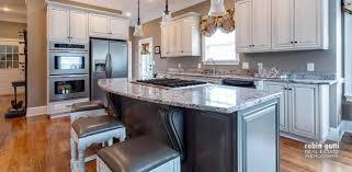 homes for sale in macon ga fickling company realtors