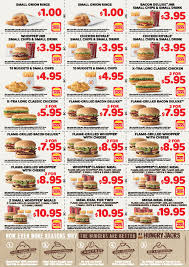 Pizza Hut Coupons Nz - Chevelle La Gargola Facebook Coupon Pizza Hut Latest Deals Lahore Mlb Tv Coupons 2018 July Uk Netflix In Karachi April Nagoya Arlington Page 7 List Of Hut Related Sales Deals Promotions Canada Offers Save 50 Off Large Pizzas Is Offering Buygetone Free This Week Online Code Black Friday Huts Buy One Get Free Promo Until Dec 20 2017 Fright Night West Palm Beach Coupon Codes Entire Meal Home Facebook Malaysia Coupon Code 30 April 2016 Dine Stores Carry Republic Tea