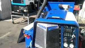 Blue Line Thermal Wave Nissan 49 Hp Truckmount - YouTube The Xt Prochem Pformer 405 For Sale Google 623 414 2745 Carpet Cleaning Powerful Steam Cleaning Truckmounted Machines Pac West Blue Line Thermal Wave Nissan 49 Hp Truckmount Youtube Truckmount Machine And Transit Van Sold Carpet Business For Sale Annapolis Md Area Truckmount El Diablo Truck Mount Cleaner Century 400 Truck Mount Blueline Champ Mounted Item Ay9753 Bruin Ii 4142745