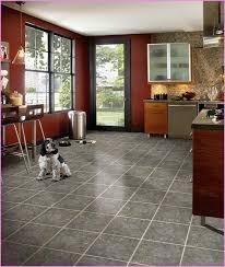 groutable vinyl tile 100 solid vinyl tile flooring wellmade vinyl