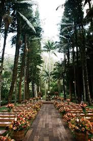 4 Wonderful Pleasant And Nice Wedding Aisle Decorations