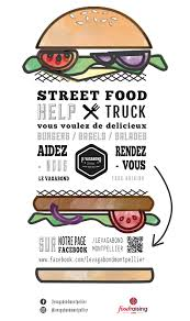 Food Truck Festival Menu Food Brochure, Street Food Template Design ... Eugene Food Truck Fest Introducing Thursdays Sweetwaters Fish Wrap Festival The Columbus Restaurants On Wheels 16 Trucks You Should Try This Summer Mayors Fiesta City Of Tampa Toronto Is Getting A New Food Truck Festival Sime Darby Lpga Malaysia Kl Sanford Movie Car Mania During 365 Latin Weekend Melbourne Dtown Twitter No Idea What Youll Have For Lunch Cheesy Street Alaide Tortuga Hip Gourmet In Tysons Corner