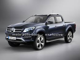 Cadillac : 2018 Cadillac Models Mercedes Benz Pickup Truck JlFbei ... 2018 Mercedesbenz Xclass Pickup First Drive Review Car And Driver Xclass Truck Hicsumption 2017 Glt Spied In Spain Aoevolution Cadillac Models Mercedes Benz Jlfbei Reveals Concepts Stockholm Autotraderca Enters Market With Allnew Pickup Truck Protype Front Three Quarter Motor Trend This Bmw Rival To The Could Be A Official Details Pictures Video Of New Will Concept Hit Paris X Class 4k 8k Wallpaper