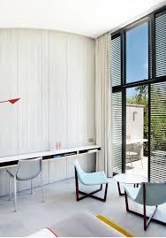 100 Sezz Hotel St Tropez A PopUp Summer Fling Htel Saint Doors Panels