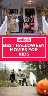 Halloween Monster Names List by 34 Best Halloween Movies For Kids Family Halloween Movies