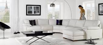 leather editions thomsons world of furniture