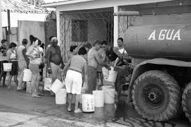 The Water Truck In Cuba. When Tap Water Just Wont Do.   Kindness ... Taps Truck And Auto Accsories Startpagina Facebook Isuzu Class 6 Ftr Trailerbody Builders Dragos Oyster Food In New Orleans The Foodographer Taps Car Sends It Veering Into Another Dash Cam Ford Trucks Broncos Only Girl Owned Truck Page Hq Pics Only No Water And Gauges Stock Image Of Emergency Color Sovietinis Automobilis Istorija Rusai Vietoje Zil Gamyklos Best For Last Here Is This Purple Heart Military Flickr A Glance From My Dads Stay Haiti Adventures Contact Rustic Catering Fca The Brakes On Bigticket Trucks