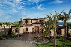 clay tile roof repair cost home decor mexican prices concrete