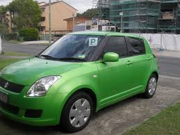 Suzuki Swift, <3 Midori Green. | Cars | Pinterest | Cars Swift Trucking Tracking Best Image Truck Kusaboshicom Used Suzuki Swift 2009 For Sale Mesnil Sales Class 8 Sales Climb As Average Price Falls To Sixyear Low Backyard Outfitters Cars Pickup Trucks For Sale Connesville Truck Trailer Transport Express Freight Logistic Diesel Mack Bradford Built Flatbed Work Bed Maruti Dzire Wikipedia Tour Of My 2015 Freightliner Cascadia Pay Scale Transportation Upgraded New Truck Transportation 061816 Youtube Jon_g Box Long Trailer Skin Ats Mod American
