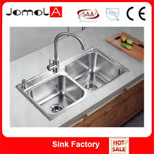 Pedicure Sinks For Home by Pedicure Sink With Jets Pedicure Sink With Jets Suppliers And
