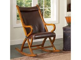 Hunter Upholstered Hunter Rocking Chair By Largo At Miller Home Amish Luxury Mission Rocking Chair Stickley Oak Classics Chapel Street Slat Back Rocker Leather And Ottoman Style Ding American Fniture Design Woodworking Project Paper Plan Glider Relax Mabel Countryside Pottery Barn Kids Comfort Swivel Recling Nursing Grey Simply Royal Dermrw Buckeye Rockers Gliders Solid Wood With Venetian Worldwide Morrisville Dark Arm Victorian Press Carved Oversized