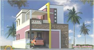 Home Design Plans India - Axiomseducation.com North Indian Home Design Elevation Kerala Home Design And Floor Beautiful Contemporary Designs India Ideas Decorating Pinterest Four Style House Floor Plans 13 Awesome Simple Exterior House Designs In Kerala Image Ideas For New Homes Styles American Tudor Houses And Indian Front View Plan Sq Ft Showy July Simple Decor Exterior Modern South Cheap 2017