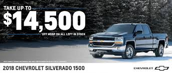 100 Used Trucks Arkansas Superior Chevrolet In Conway Little Rock AR Chevrolet Source