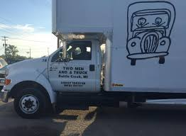 Truck Campers Denver Area, Denver Truck Sales And Equipment, Semi ...