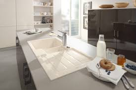 sinks amazing acrylic kitchen sinks acrylic kitchen sinks