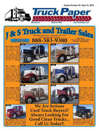 Icc Truck Driving School Tupelo Ms Truck Paper | Gezginturk.net 18 Wheel Truck Paper Templates Trailermfx Dioramasmodelsrcs Volvo 670 New Truckpaper At 2018 Vehicles For On Twitter Its Truckertuesday This 2014 Peterbilt Tandem Dump Sale Html Images Of Home Design Page Rays Sales Kenworth Tsmdesignco Ak Trailer Aledo Texax Used And Jordan Trucks Inc Tsi Ttc Tipper Trailers The Company Taco Update La Taco