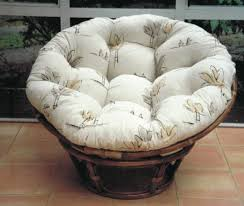 Papasan Chair Cushion Cover Pier One by Papasan Chair Cushion Cover Uk Home Design Ideas