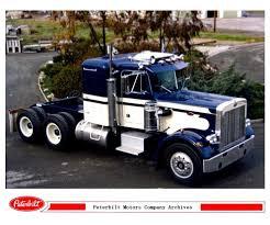 100 Rush Truck Center Tampa Ron Huckery Sales Representative Sales Manager