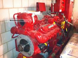 3208 cat specs cat 3208 motor engine like new 2000 other substructures