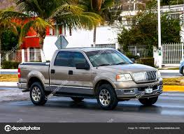 New Lincoln Truck 2017 Overview At Cars Release Date 2019 Lincoln Mark Lt 2017 Youtube New 2018 Ford F150 Supercrew Cab Pickup For Sale In Madison Wi 2015 Coinental Truck Price Trucks Reviews Specs Prices Photos And Videos Top Speed Navigator Concept An Outrageous Suv With Supercar Doors 2019 Best Suvs Release Date At 7999 Could This 2002 Blackwood Be The Deal In Aviator Wikipedia Lt And Cars Coming Out 20 Suvs