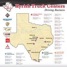 Photos For Kyrish Truck Center Of Houston - Yelp Elegant Playful Logo Design For Triangle Truck Center By Sinndika North Jersey Home Facebook Magicpen 3 Door Assembly Front 2007 Nissan Maxima United Dismantlers Shop Texas Complete Truck Center Los Angeles July 2017 States Stock Photo Edit Now Services Organization Mobile Sets Up Shop At Nellis Photos Pena Yelp Jack 2009 Jeep Wrangler Way Kfla On Twitter New Event Kingston Fire Rescue Broadway Automotive In Green Bay An Appleton Shawano Marinette
