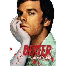Dexter Season 1 DVD (Widescreen) | Dexter Store On Showtime Christian Camargo The Mentalist Wiki Fandom Powered By Wikia Dexter Ending Could Have Been So Much Better Huffpost Manipulation Closets And Revelations In 701 Are You Patrick Bateman Morgan Wallpaper 16x900 Dyom Ice Truck Killer Gjhuh 77 Best Images On Pinterest Morgan Tv Series Season 1 Episode 4 Sky Box Sets The Evolution Of A Serial Killer Globe Mail 112 Born Free 7 Dvd Amazoncouk Michael C Hall Jennifer Wikiwand 111 Movs4u