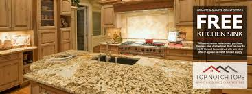 omaha countertops fireplace home kitchen bathroom remodeling
