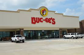 100 Truck Stop In Dallas Tx Meet Me At Bucees The Best Rest In America Bon Appetit