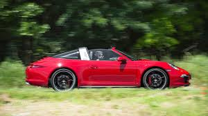2015 PORSCHE 911 Targa Review - Autoevolution 2017 Porsche Macan Gets 4cylinder Base Option 48550 Starting Price Dealership Kansas City Ks Used Cars Radio Remote Control Car 114 Scale 911 Gt3 Rs Rc Rtr Black 2018 718 Gts Models Revealed Kelley Blue Book Dealer In Las Vegas Nv Gaudin 1960 Rouge Mirabel J7j 1m3 7189567 The Truck Exterior Best Reviews Wallpaper Cayman Gt4 Ultimate Guide Review Price Specs Videos More 2015 Turbo Is A Luxury Hot Hatch On Steroids Lease Certified Preowned Milwaukee North Autobahn Crash Sends Gt4s To The Junkyard S Autosca
