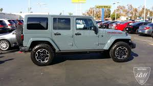 Jeep Wrangler Lease Deals Los Angeles - Printable Christmas Coupons ... Buy Here Pay Cheap Used Cars For Sale Near Winnetka California Ford Trucks For In Los Angeles Ca Caforsalecom 2017 Jaguar Xf Cargurus Pickup Royal Auto Dealer The Eater Guide To Ding La Tow Industries West Covina Towing Equipment If You Like Cars Not Trucks Its A Good Time Buy 1997 Shawarma Food Truck Where You Can Christmas Trees New 2018 Ram 1500 Sale Near Lease Used 2014 Cerritos Downey Preowned Crew Forklifts Forklift Repair All Valley Material