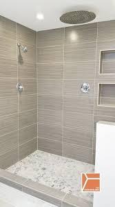modern bathrooms canberra contemporary bathroom tile ideas