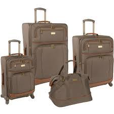 Tommy Bahama Mojito Four Piece Luggage Set
