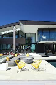 100 Mcleod Homes Gallery Of Groveland House Bovell Modern Houses 11