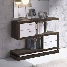 meuble d entrã e blanc beautiful home design ideas fromyself us