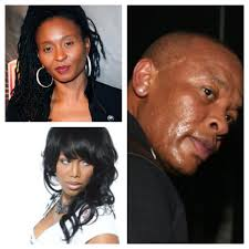 Pictures Of Dee Barnes, Picture #9457 - Pictures Of Celebrities Sista Dee Barnes Heres Whats Missing From Straight Outta Compton Me And The Dr Dre Opens Up About Assault In The Defiant Ones 22 Class Of 2018 Junior Year Hlights Youtube Beatings By Byron Crawford Medium Reportedly Threatens To Sue Sony Over New Biopic Michelle Surving Tells Untold Story Of Dres Assault On Was Once Included In Pictures Celebrities Night I Was Out My Fucking