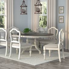 French Provincial Dining Set   Wayfair Dorel Living Andover Faux Marble Counter Height 5 Pc Ding Set Denmark Side Chair Designmaster Fniture Ava Sectional Cashew Hyde Park Valencia Rectangular Extending Table Of 4 Button Back Chairs Room Big Sandy Superstore Oh Ky Wv Hampton Bay Oak Heights Motion Metal Outdoor Patio With Cushions 2pack Sofa Usb Charging Ports Intercon Nantucket Transitional 7 Piece A La Carte And Liberty