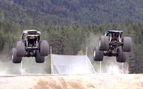 MONSTER RACE FINAL - THOR VS PUTTE 2! | Muscle Cars | Pinterest ... Hemma Hos Thor Bilsport Thormx 2017 Hot Rod Avenger Monster Truck Trucks Allelectric Etone Aims To Take On Tesla Has 300mile Ej Vw Men Cool Nd Sida 26 Bilder Film Boxerville Kyosho Usa1 Nitro Crusher 4wd Classic And Vintage Rc Cars Jam Northern Nightmare Freestyle From Trucks Wiki Fandom Powered By Wikia Hpi Savage Xl Flux Bil Wwwtoytradedk Earthshaker Show Stock Photos Images Alamy Urban Assault Review Ign