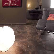 matt floor wall tiles