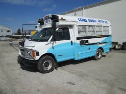 Former Goddard Childcare Furnishings & Equipment Online Auction ... 64 Ford F600 Grain Truck As0551 Bigironcom Online Auctions 85 2009 Intl Auction For Sale Carolina Ag On Twitter The Online Auction Begins Dec 11th Https Absa Caf And Others Online Auction Opens 22 May 2017 1400 Mecum Now Offers Enclosed Auto Transport Services Auctiontimecom 2011 Ford F150 Xlt 1958 F100 Vehicles Trailers Quads And More Prime Time Equipment Business Rv Estate Only Absolute Of 2000 Dodge Ram 3500 Locate Sneak Peak Unreserved Trucks In Our Magnificent March Event Veonline Heavy Equipment Buddy Barton Auctioneer