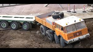 RC Tatra 8x8 - RC Trucks Dorog (HRCT) - YouTube Rc Adventures Vaterra Ascender 4x4 Chevy K5 Blazer Trail Truck Team Hot Wheels Jump Rc Car Review Youtube Within Toyota Lc70 Land Cruiser W Atv In Bed As Fast Cstruction Special Trucks Excavator Wheel Loader Action Truck Action Man Scania Mb Arocs Liebherr Volvo Komatsu Awesome Must Have 65 Feiyue Fy10 4wd 112 Scale Extreme Pictures Cars Off Road Adventure Mudding 6x6 Tracks Project Heavy Duty Overkill Update Stretched Chrome Semi Tamiya Youtube Kosh Hemtt M983 110 8x8 Rtr Off Two Speeds Fy07 Thercsaylors Best Rock Crawlers This Years Top And Crawling