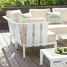 garden furniture england – kiepkiepub