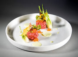 une royale en cuisine royale collection dishes set newformsdesign dinner service