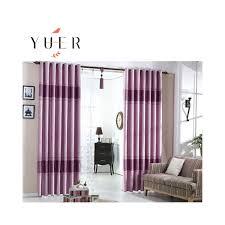 europäische elegante schöne farbe passend rosa 100 polyester kabine vorhang luxus wohnzimmer buy vorhang luxus wohnzimmer luxus vorhänge